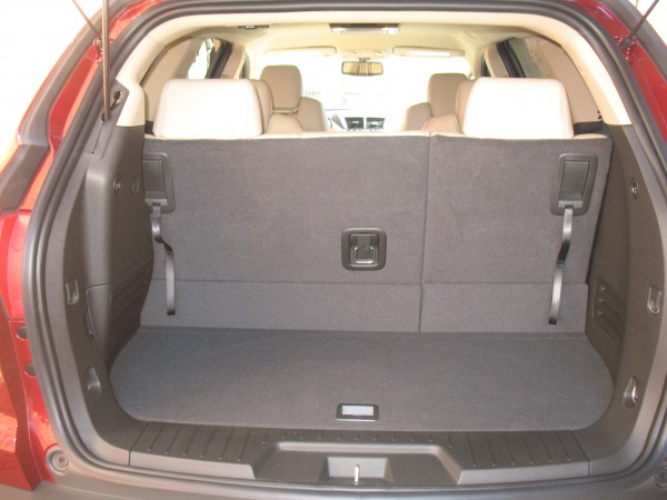 2015 colorado back seat fold up autos post. Black Bedroom Furniture Sets. Home Design Ideas