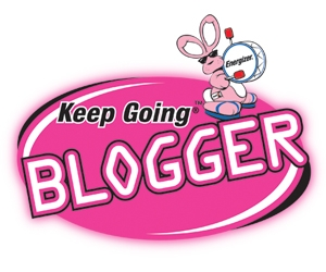 KGBlogger300x250