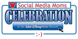 Disney Social Media Moms Conference 2011