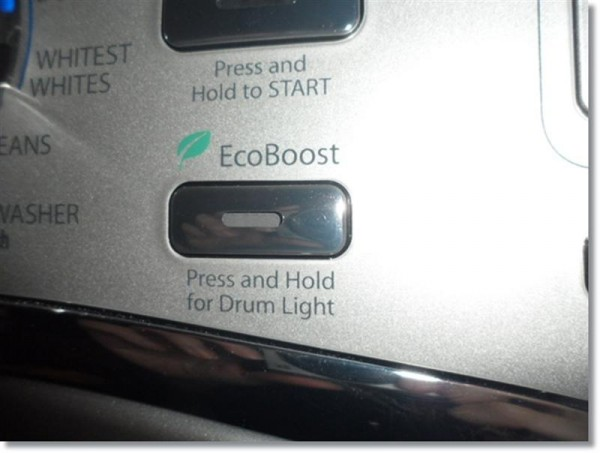Whirlpool Duet EcoBoost Review