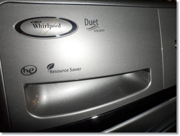 Whirlpool Duet Reviews