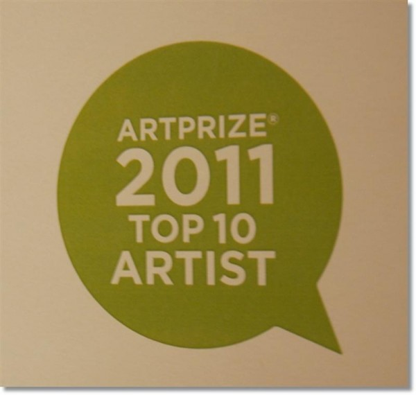 ArtPrize Top 10