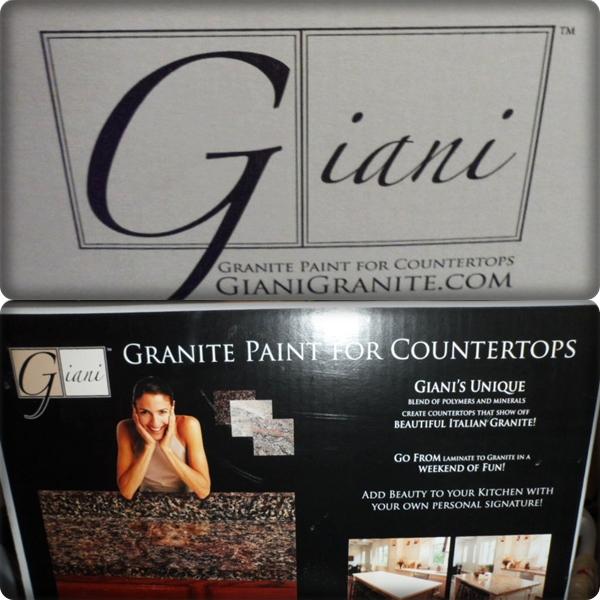 Giani Granite Review