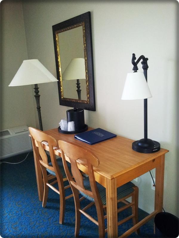 The Lodge at Geneva on the Lake Reviews