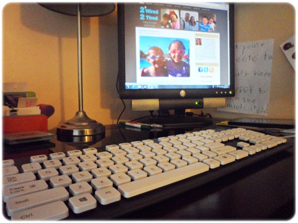 Logitech Washable Keyboard Reviews