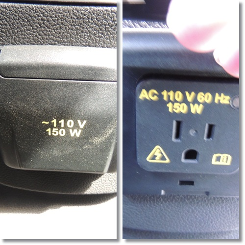 Ford Escape Outlet