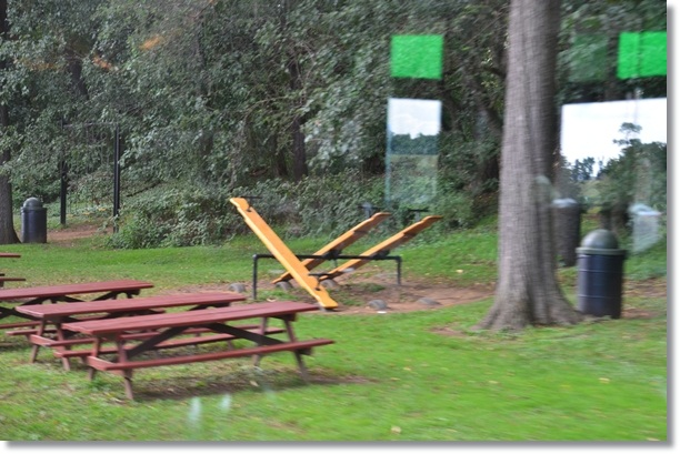 Lancaster Picinic Area