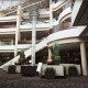 Hyatt Regency Cincinnati Lobby
