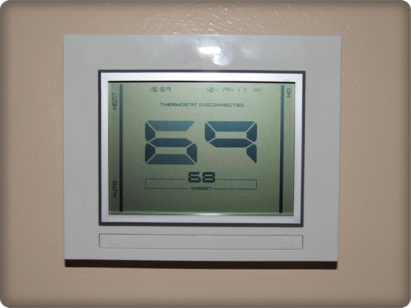 How To Control Your Thermostat With Your Smartphone