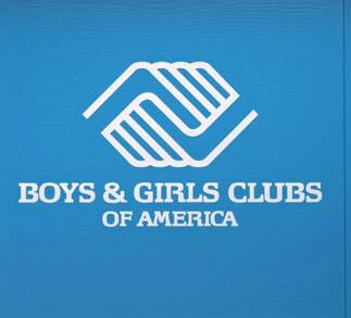 Giving Back With The Boys & Girls Clubs Of America