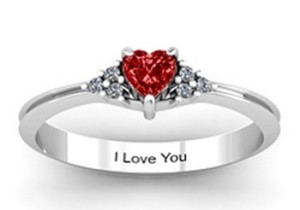 Beautiful Valentine S Day Gift Ideas At Jewlr
