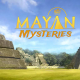 Mayan Mysteries Cover