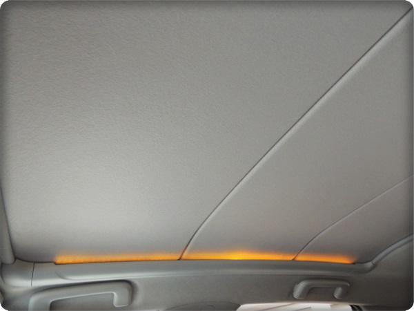 Mitsubishi Outlander Sport Panaromic Roof