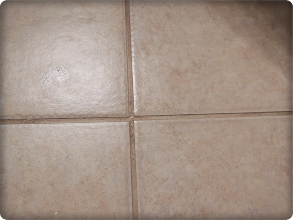 SteamMachine Tile Floor After