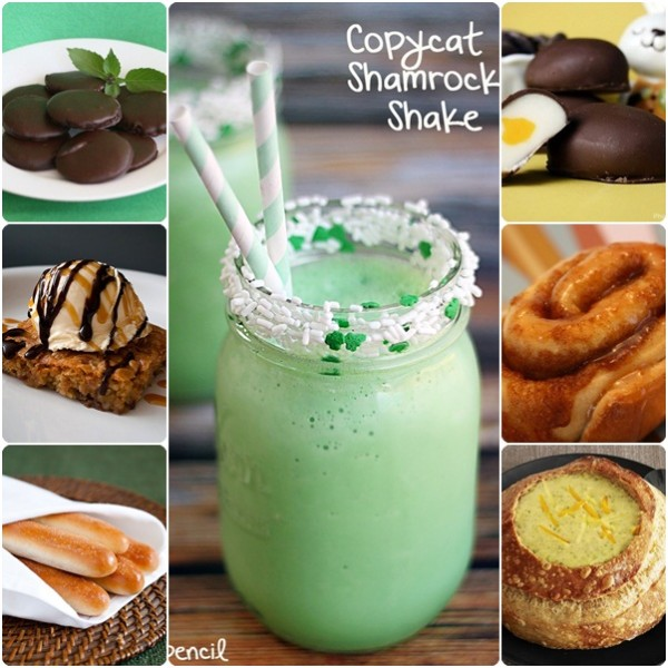 13 Delicious Copycat Recipes