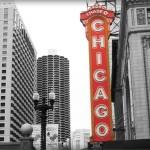 Chicago Featured