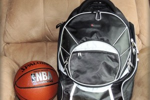 Baller's Bag Review