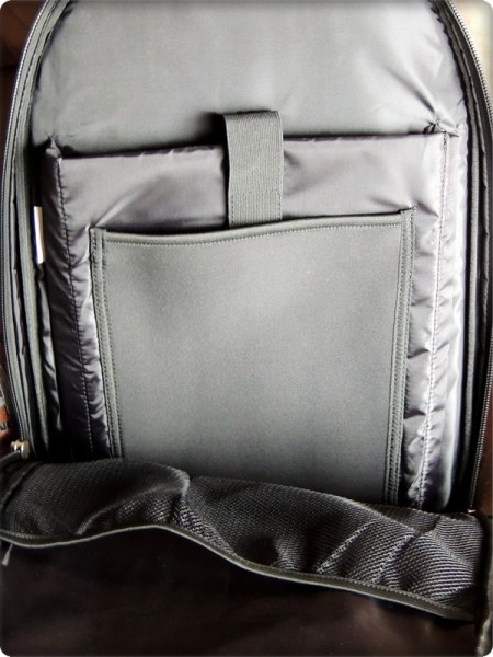 Baller's Bag Reviews