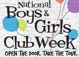 National Boys & Girls Club