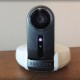 Samsung SmartCam Video Baby Monitor