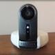 Samsung SmartCam Video Baby Monitor