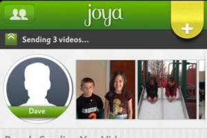 Joya App Featured