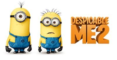 Despicable-Me-2-Minions.jpg (400×207)