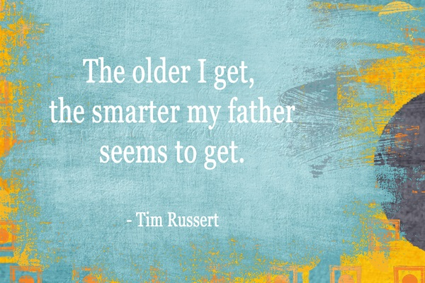 Father's Day Quotes For Cards