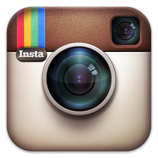 How To Turn Off Instagram Video Autoplay