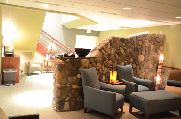 Grand Traverse Resort Spa