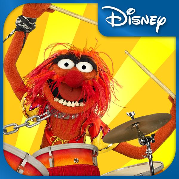 My Muppet Show