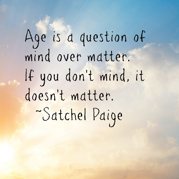 Motivational Quotes For Old Age: Wise Quotes About Age. QuotesGram