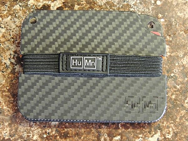 HuMn Wallet 2 together