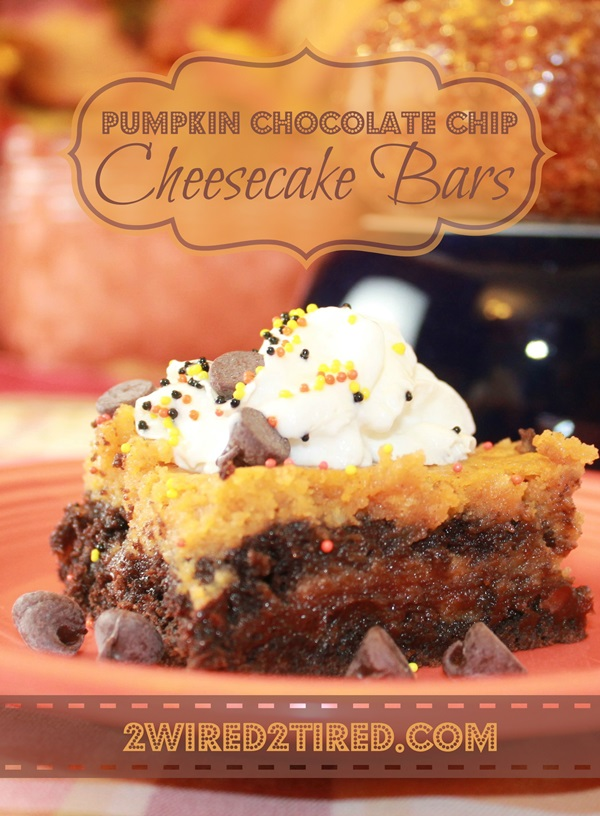 ... chip cheesecake brownies all in all chocolate chip cheesecake ii