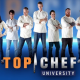 Top Chef University To Go App