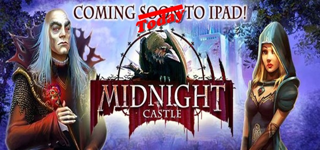 Midnight Castle App Review