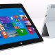 Surface 2 Front and Back - Featured
