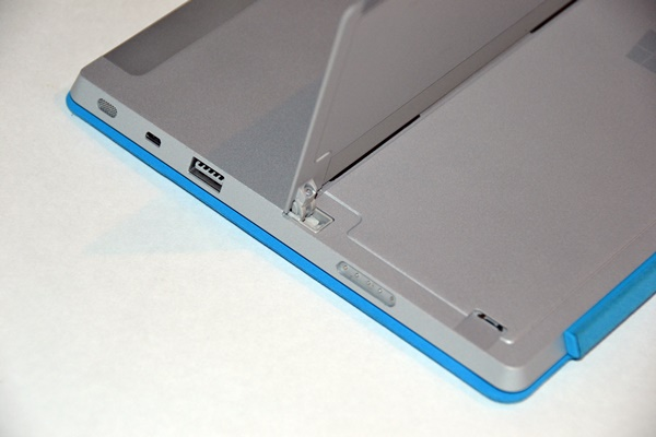 Surface 2 Hinge 3.0 USB Port Mini HDMI and Power Connector