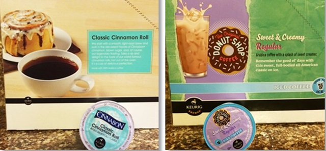 How To Save Money On Keurig K-Cups