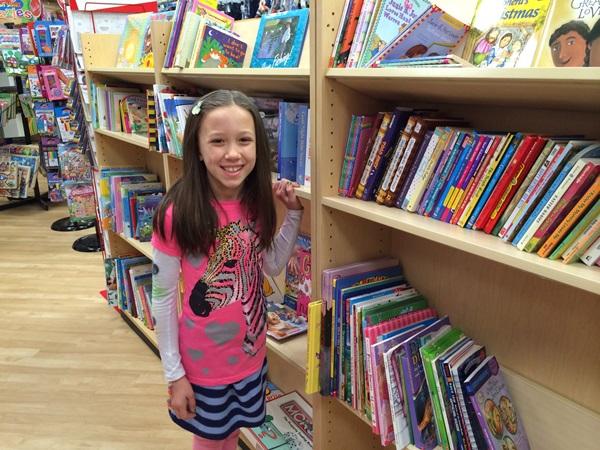 Munckin's Kloset Strongsville Books