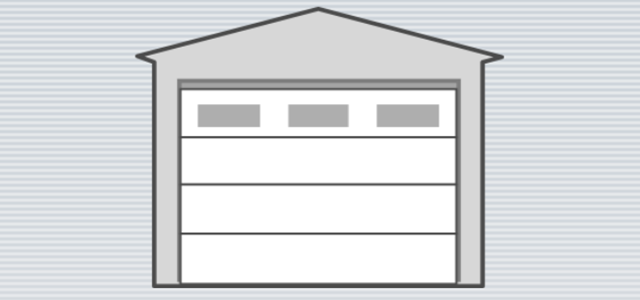 Chamberlain Universal Smartphone Garage Door Controller Review