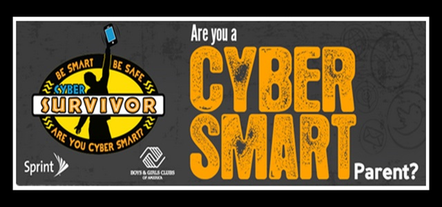 BGCA Cyber Safe Futures Initiative & CyberTribe Q&A