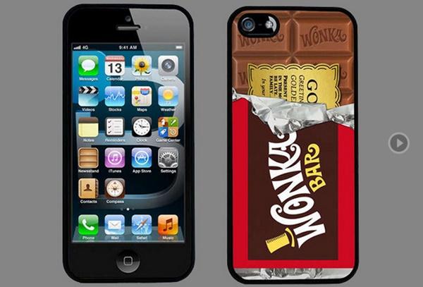 Fiverr Custom Phone Case