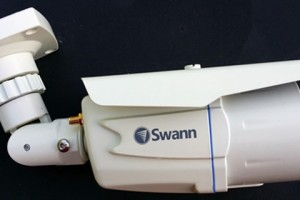 SwannEye Camera Featured