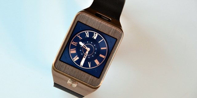 Why You Should Wear A Smartwatch