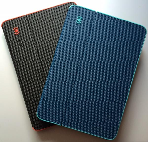 Speck iPad Mini Cases