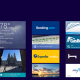 Windows 8.1 Travel Featured