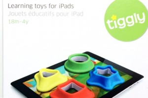 Tiggly Featured 2