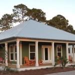 Casa Verde Porch Featured