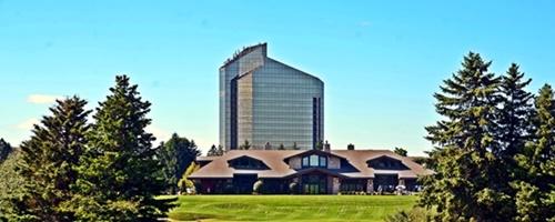 Grand Traverse Resort & Spa Review